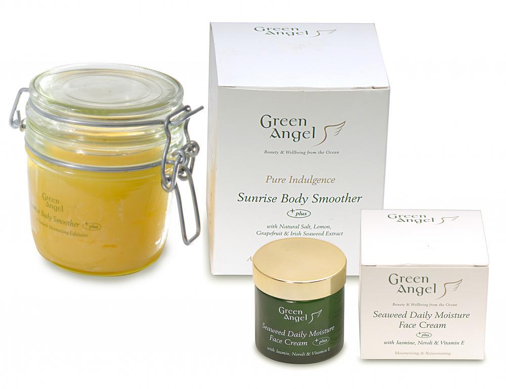 507c0867916f1-Green Angel SunriseDaily Cream2 2