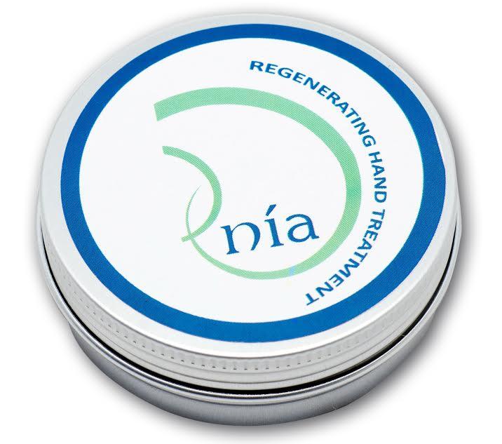 Nia-Regenerating-hand-Cream