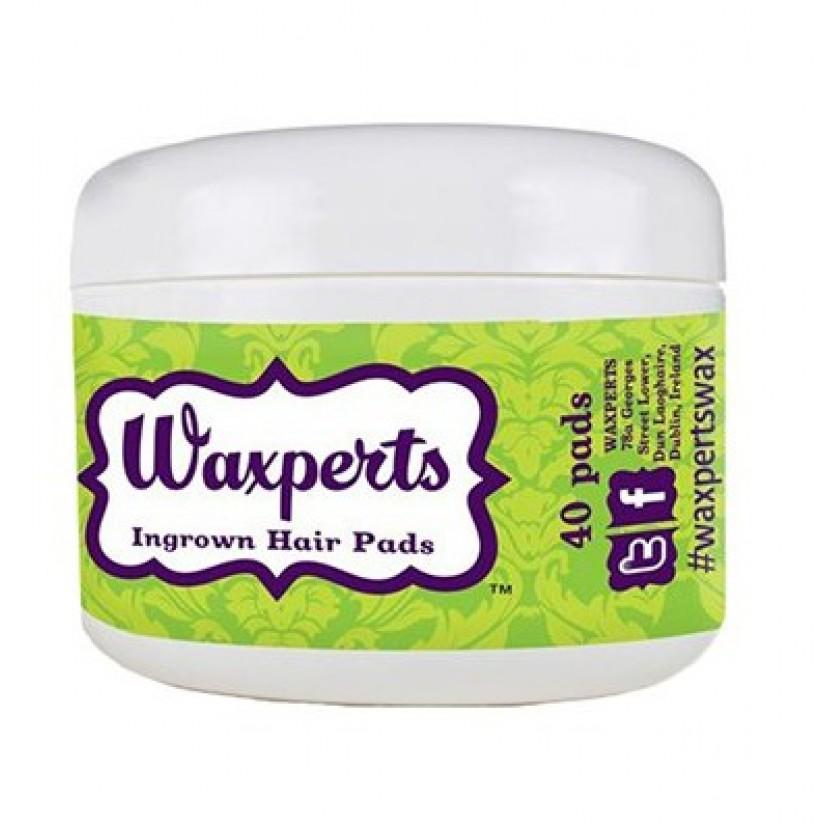 waxperts_ingrown_hair_pad_dolledup.ie_